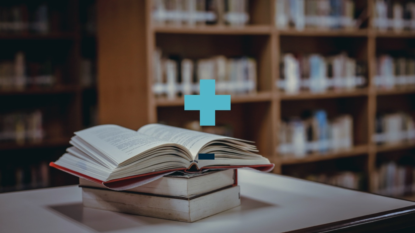 Le blocus médical à osteokhondroze